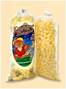 Кукурузные палочки «Кукурудзяна Насолода» 450 г