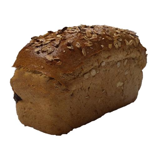 Хлебец Зернышко